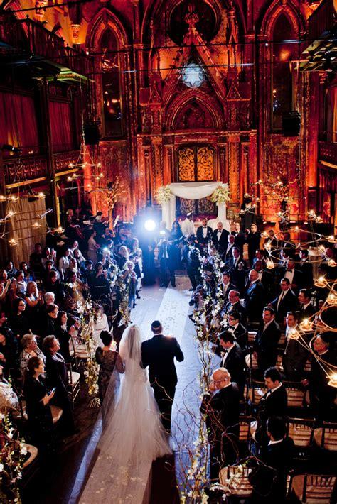 kosher wedding halls new york city kosher wedding halls nyc mini bridal
