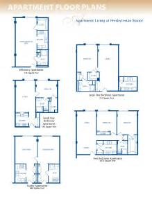 apartment design plans amp floor plan home design 2015