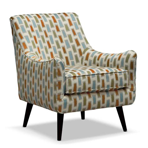 Accent Chairs For Living Room 23 Reasons To Buy Hawk Haven Chairs Living Room
