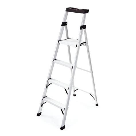 Tricam Industries Step Stool by Tricam Step Ladders Upc Barcode Upcitemdb