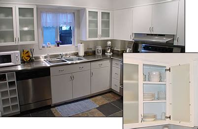 kitchen cabinets york pa kitchen cabinets south salem woodshop