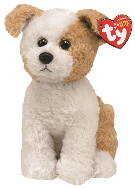 Corky Hund by Pl 252 Schtier Corky Hund 15cm Im Pl 252 Schstore Der Pl 252 Schtier