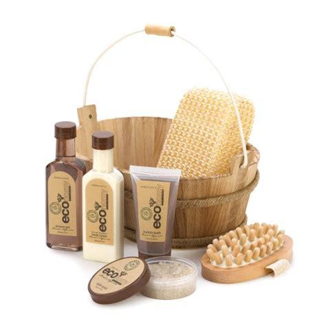 bathtub sets bath and body bath and body gift sets drop shipping to