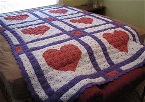 ravelry amish baskets crochet quilt pattern by c l halvorson free ravelry love letters crochet quilt pattern by c l halvorson