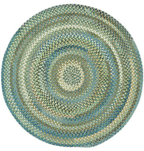 green braided rugs kill hill braided rug green 5 6 quot area rugs by capel rugs