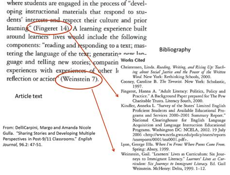penulisan daftar pustaka turabian contoh footnote dari makalah lkit 2017