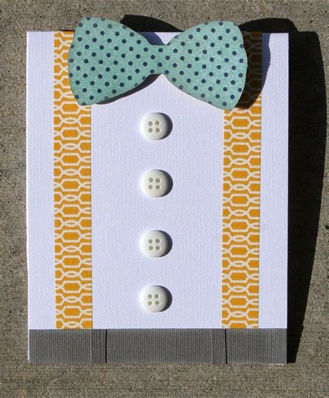Handmade Craft Cards - 25 best ideas about fathers day cards on