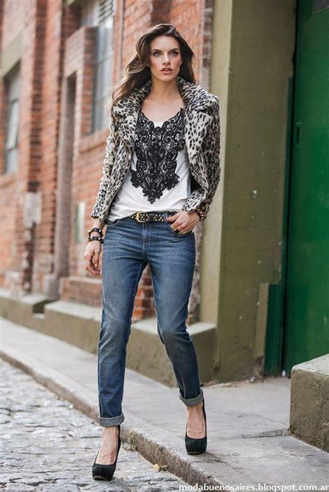 imagenes moda urbana markova moda jeans oto 209 o invierno 2014 moda and jeans
