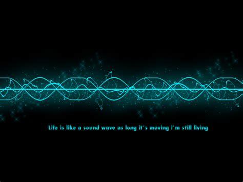 sound wave hd wallpapers pixelstalknet