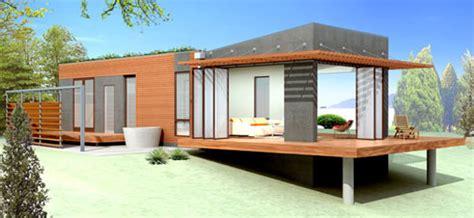 prefab modular homes builder on the west coast method homes west coast green starts tomorrow inhabitat green