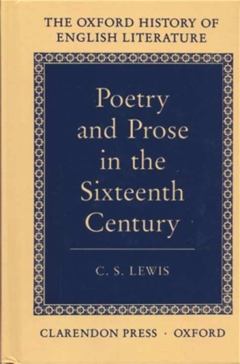 Cs Lewis Essay Collection And Other Pieces by Retrospect March 22nd 31st Essential C S Lewis