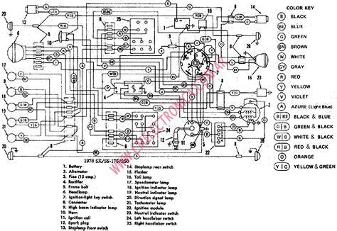 yamaha snowmobile wiring diagrams international truck wiring diagrams elsavadorla
