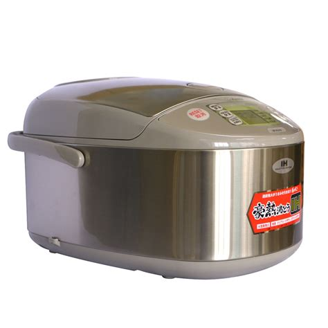 japanese rice cooker 7 must buy rice cookers from japan tsunagu japan
