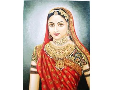 mughals myth and murder 500 years of indian jewelry traditional indian jewelry history jewelry ufafokus com