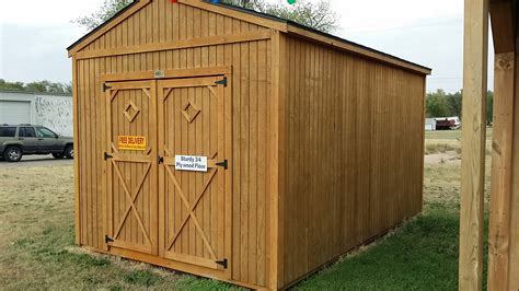 Utility Sheds Utility Shed By Better Built Portable Storage Buildings