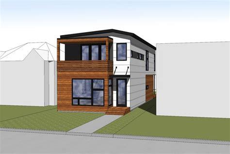 modern prefab homes mn hive modular b line medium prefab in calgary modern