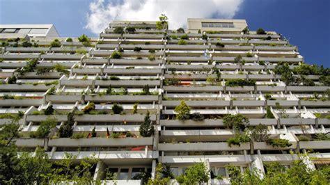 olympiadorf münchen wohnungen architektur das olympische dorf ist nach wie vor gefragt