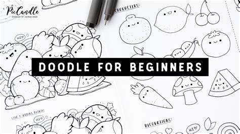 musical doodle free mp3 kawaii doodle mp3 7 02 mb search