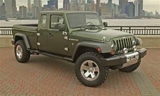 2019 jeep wrangler jt 2016 2017 truck