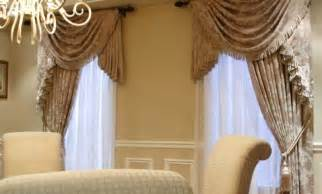 best drapes drapery toronto custom drapes toronto