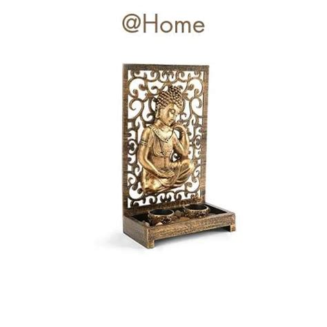 home decor products online india home decor buy home decor articles interior decoration