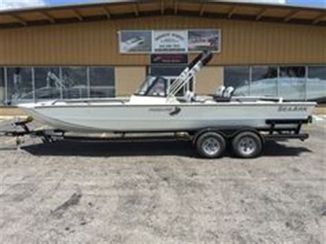 epic boats bbb scb simmons custom boats these custom fishing boats run