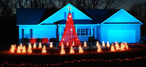 2016 lights on logan 2760 logan road greenbrier tn