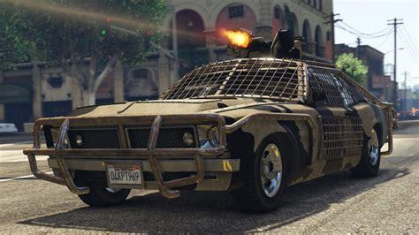 grand theft auto v gamespot grand theft auto v gamespot