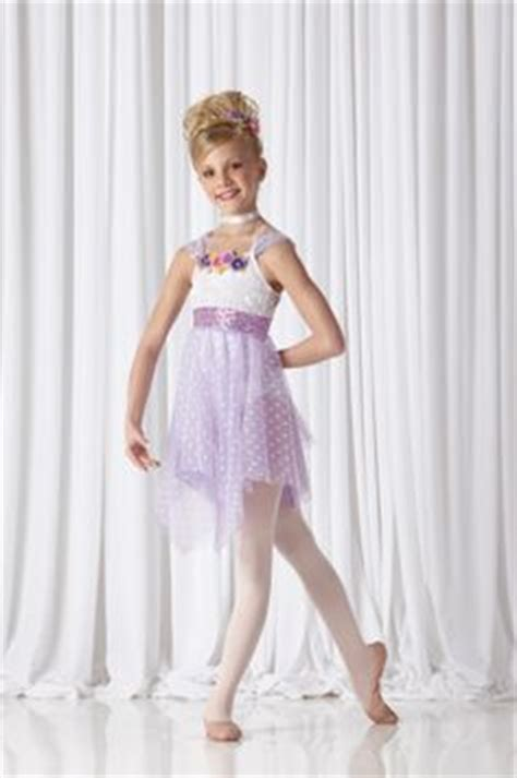paige from dance moms what is she doing now 1000 images about paige hyland on pinterest paige