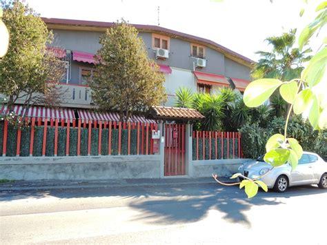 appartamento in vendita catania casa gravina di catania appartamenti e in vendita a