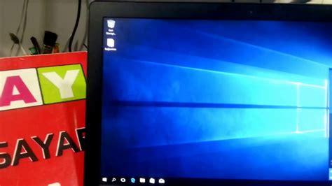 flash disk ile format atmak windows 10 format atmak usb ile