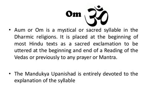 What Is The Meaning Of L by Religious Symbols And Their Significance