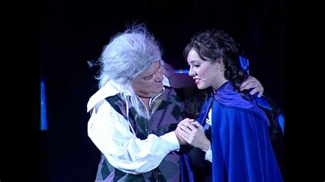 a change in me beauty and the beast mp3 download a change in me beauty and the beast josephine ison
