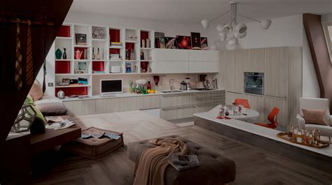 cucine lissone outlet cucine lissone resnati mobili cucine moderne veneta
