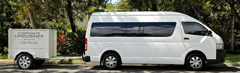 Wedding Car Brisbane by Wedding Car Hire Brisbane Gold Coast Transport