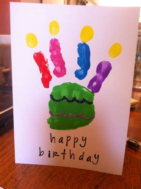 and craft birthday cards sorozatmania
