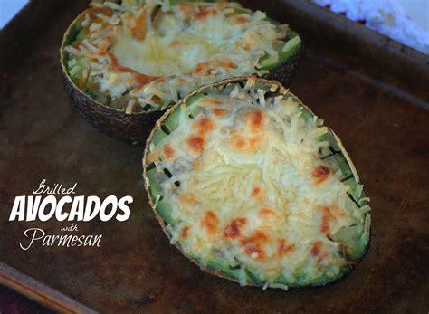 the farm girl recipes grilled avocados