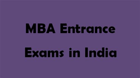Hcu Mba Entrance Syllabus by Kuk Mba Entrance 2018 Check Here Now