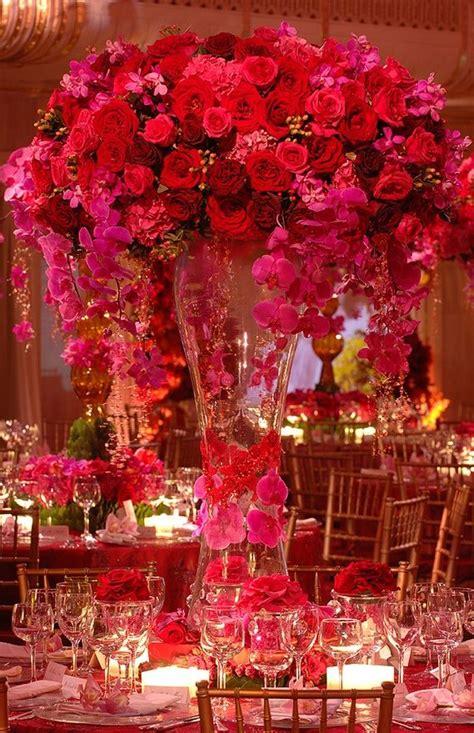 630 best flower arrangements bouquets images on