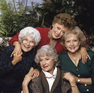 Where Did The Golden Girls Live by The Golden Girls 8 Awesome Tv Shows From The 80 S