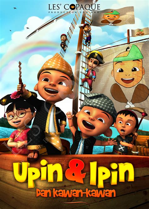 film upin ipin video download video film upin dan ipin episode 1 2 3 dan