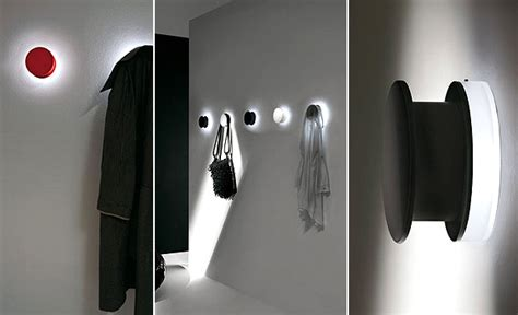 battery operated wall lights stay ready with wall lights battery operated warisan