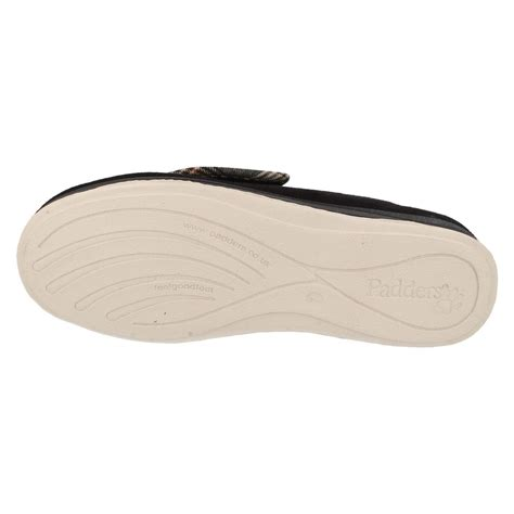 comfort slippers memory foam mens padders memory foam comfort slippers chris