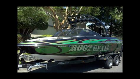 wakeboard boat stereo systems marine audio custom boat stereo system concord