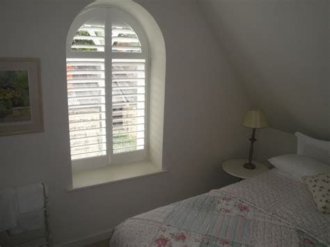 bedroom shutters bedroom shutters west country shutters
