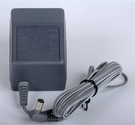 Adaptor Keyboard Korg Pa50 korg vox blackstar power supply adapter parts is parts