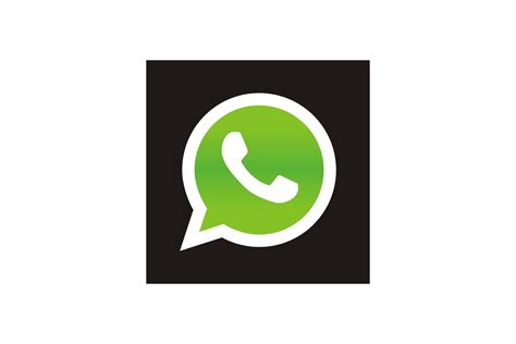 whats app logo whatsapp logo logo share