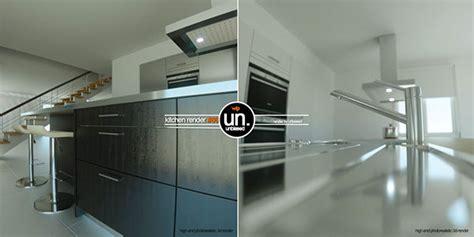 winner kitchen design software kitchen sle on behance