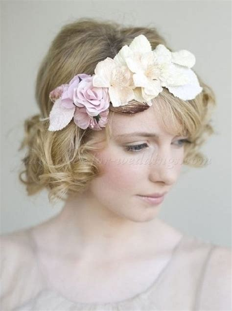 headband curly hairstyles curly hairstyles with headbands short curly bridal