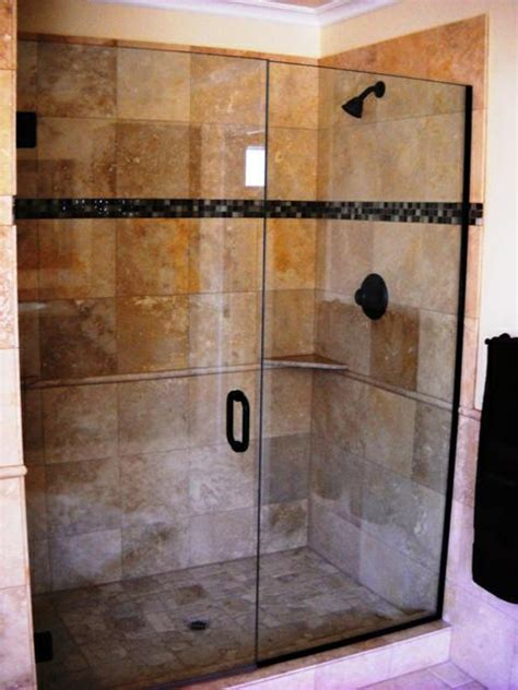 Standing Shower Design by West Seattle Luxury Craftsman Home View Of Downtown Seattle Mountains